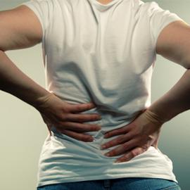 La chiropraxie et les troubles musculo-squelettiques